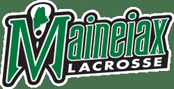Maineiax Lacrosse