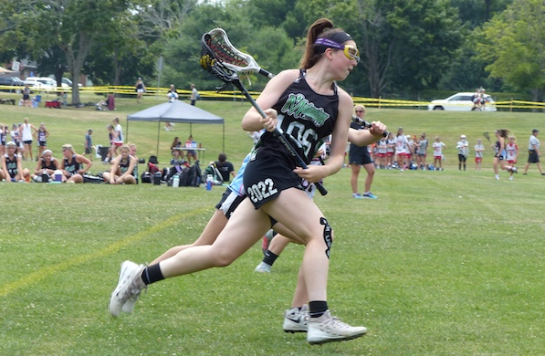 dating tips for girls in middle school ct girls lacrosse