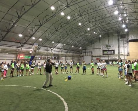 Youth Leagues 3-600px1